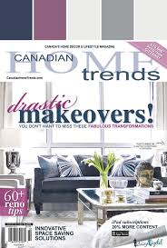 Trends Magazine Home Design Ideas 90 Best Favourites From Maxwell Fabrics Images On Pinterest
