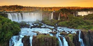 famous waterfalls in the world most famous waterfalls across the world most beautiful waterfalls