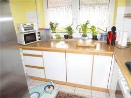 einbauk che gebraucht sehr geräumige gebraucht einbauküche viel platz in baden