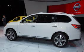 nissan pathfinder hybrid price sale of nissan pathfinder confiscated cars in your city