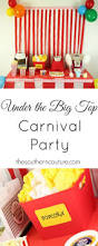 19 best carnival themed wedding ideas images on pinterest