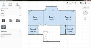 floor plan maker free design floor plan software impressive house free floorplan