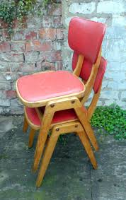 kitchen chairs charmer retro kitchen chairs red retro kitchen