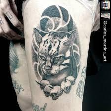 fatcat tattoo studio home facebook