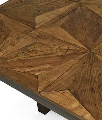 Parquet Coffee Table The Catalonian Parquet Coffee Table Coffee Tables From Atelier