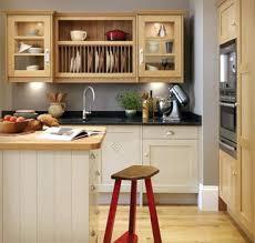 Kitchen Cabinet Design Ideas Photos Small Kitchen Cabinets Design Ideas Hermelin Me