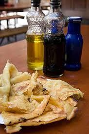 restaurant cuisine nicoise cuisine niçoise wikipédia