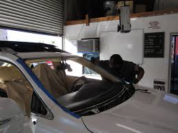 lexus of tustin service windshield replacement 2011 lexus rx 350 in westminster california