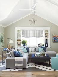 hellgraues sofa graue welche wandfarbe kreative ideen über home design