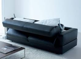 Futon Sofa Bed Sale by Home Interior Makeovers And Decoration Ideas Pictures Furniture