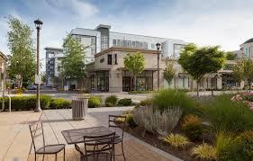 100 dwell floor plans irwin union bank u2013 work u2013
