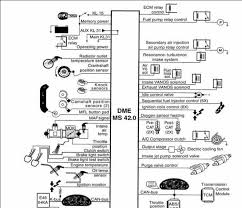 120 2 ignition system service
