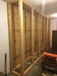 Top Diy Home Decor Blogs Diy Garage Storage Cabinets Sugar Bee Crafts Image 27 12 14 01 02