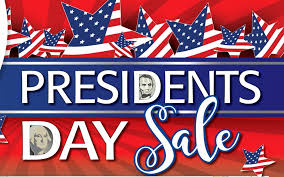 memorial day bed sale memorial day mattress sale awesome the best memorial day sales of