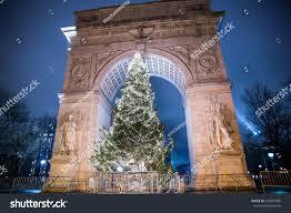 100 waste management christmas tree pickup santa maria