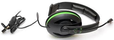 turtle beach black friday turtle beach ear force recon 30x xbox one headset review eteknix