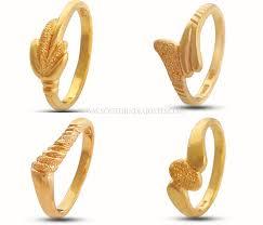 gold ring design for ring design for images
