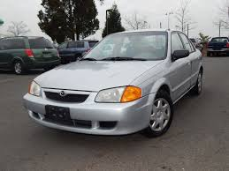 mazda 929 mazda 929 2 0 1997 auto images and specification