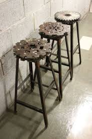 Free Home Decor Catalog Dining Tables Steampunk Bedroom Furniture Steampunk Home
