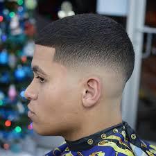 andyauthentic short mens haircut 2017 menshairstyles
