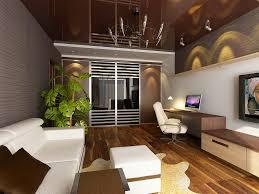 design studio apartments contemporary apartment by edo design