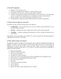 resume format for engineering students ecers checklist tennessee information security policy
