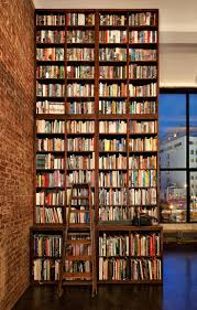 1811 best images about library on pinterest books reading nooks