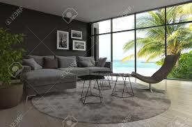 Interior Livingroom Interior Design Living Room Stock Photos U0026 Pictures Royalty Free