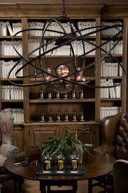 steunk house interior considering 30 antique steunk furniture collections for hipster