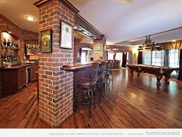 great basement designs cool basement ideas of nifty the coolest