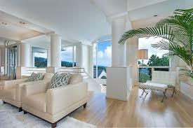 interior design hawaiian style world class beach front estate in interior design hawaii located