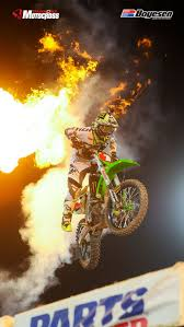 Best 25 Moto Cross Ktm Ideas On Pinterest Motocross Ktm Enduro
