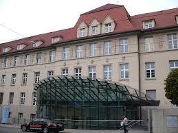Radiologie Bad Cannstatt Karl Olga Krankenhaus U2013 Wikipedia
