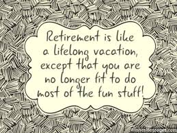 words for retirement cards retirement wishes humorous quotes and messages