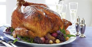 old fashioned thanksgiving dinner what if i carve into an undercooked turkey southern living