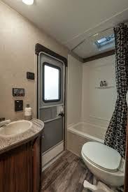 sle bathroom designs 2016 tr sle 29