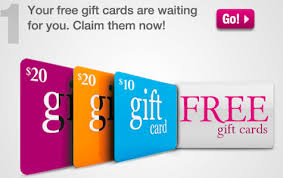 free gift cards http triggerinstalls usagiftcards fre gifts for all