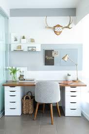 Small Office Interior Design Office Furniture Office Designing Ideas Pictures Office Design
