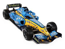 f1 cars the 10 most beautiful cars to race in f1