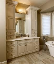 Bathroom Furniture Storage Under Sink Bathroom Cabinet Tags Bathroom Countertop Storage