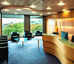 google dublin address 5th floor styne house dublin 2 property to let jll