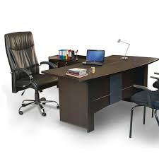 executive office tables decor references