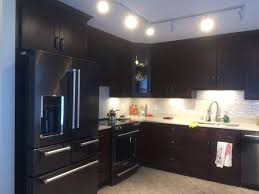 home depot unfinished wall cabinets home depot laundry room wall cabinets baddeacondesign com