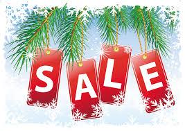 christmas sale christmas sales