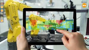 ios for android the best 8 augmented reality sdk for android and ios for