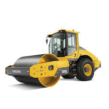 volvo tractor dealer sd115b soil compactors overview volvo construction equipment