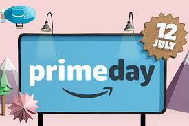 amazon polaroid black friday amazon teases prime day deal bash with free prime trials pcworld