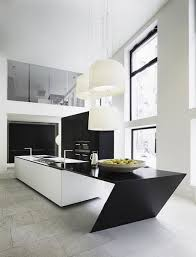 modern kitchen furniture modern kitchen trends 2018 in 20 new ideas of coatings furniture
