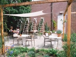 home decor wonderful backyard cafe week ceelis annual