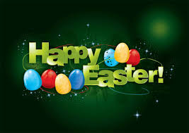 easter cards happy easter 2016 sms message wishes greetings e card quotes